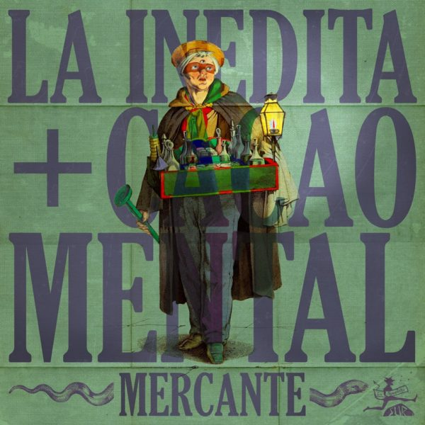 cacaomental - mercante