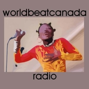 world-beat-canada