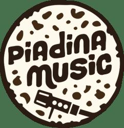 piadina_music