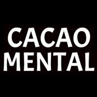 cacaomental