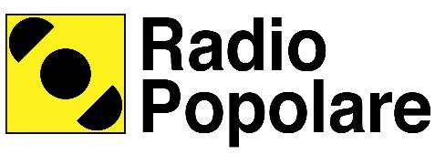 radio-popolare