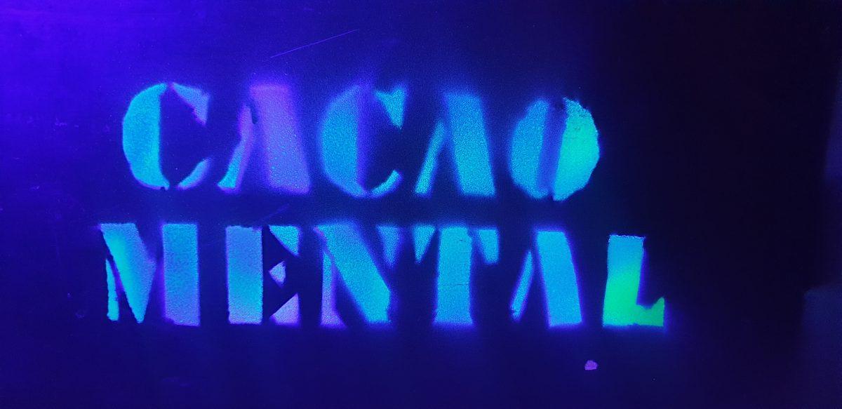 cacao_mental_tour